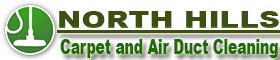 North Hills Carpet Cleaning