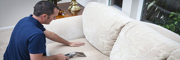 page-upholstery-cleaning