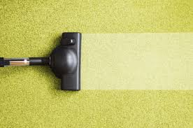 North Hills Carpet And Air Duct cleaning