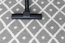 carpet cleaning North Hills